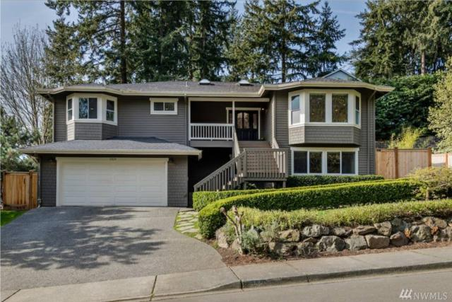 1319 4th St, Kirkland, WA 98033 (#1274734) :: Better Homes and Gardens Real Estate McKenzie Group