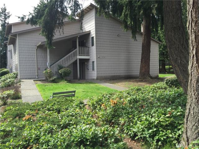 33031 18th Ave S D206, Federal Way, WA 98003 (#1274741) :: Mosaic Home Group