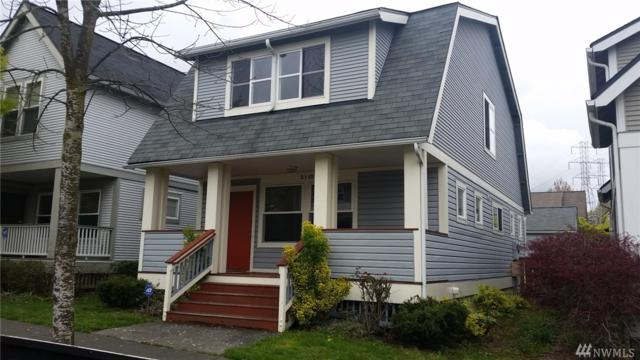 3110 S Frontenac St, Seattle, WA 98108 (#1274742) :: The Snow Group at Keller Williams Downtown Seattle
