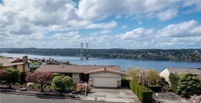 2526 Fremont St, Tacoma, WA 98406 (#1274745) :: Commencement Bay Brokers