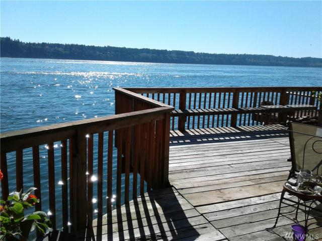 20 N Salmon Beach, Tacoma, WA 98407 (#1274746) :: Commencement Bay Brokers