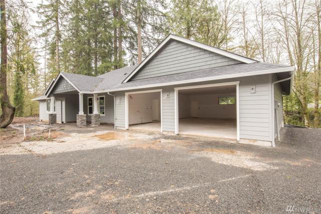 1429 Coal Creek Rd, Longview, WA 98632 (#1274761) :: Homes on the Sound