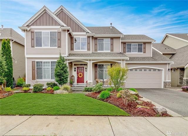 27701 254th Wy SE, Maple Valley, WA 98038 (#1274773) :: Carroll & Lions