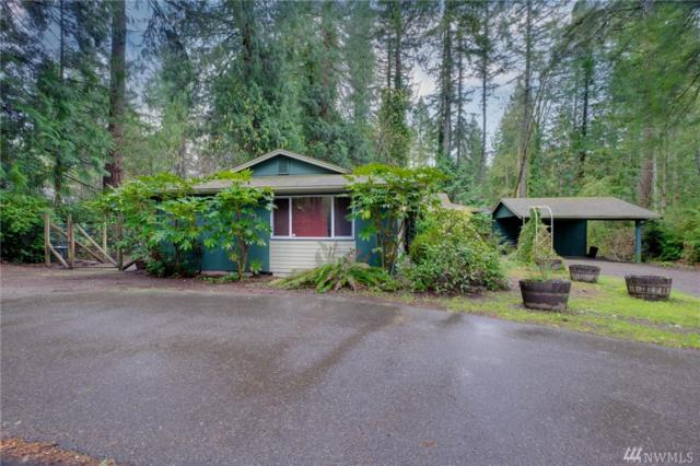 8318 94th St NW, Gig Harbor, WA 98332 (#1274777) :: Keller Williams - Shook Home Group