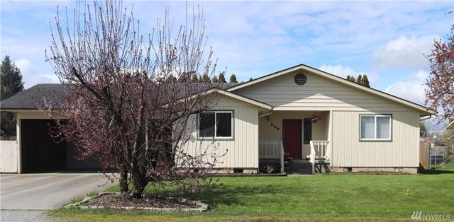 302 Blair Dr, Everson, WA 98247 (#1274783) :: Better Homes and Gardens Real Estate McKenzie Group