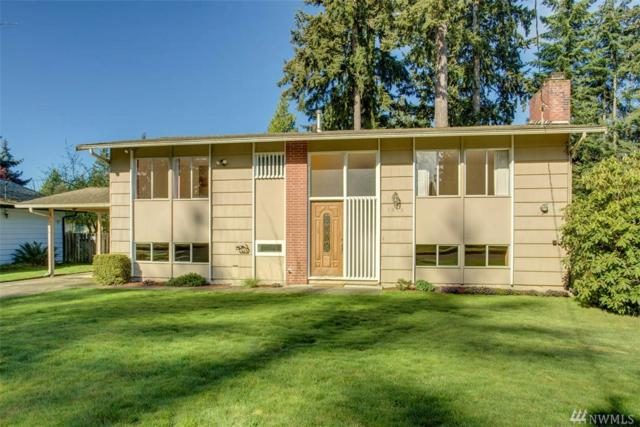 1811 147th Place SE, Bellevue, WA 98007 (#1274792) :: The Vija Group - Keller Williams Realty
