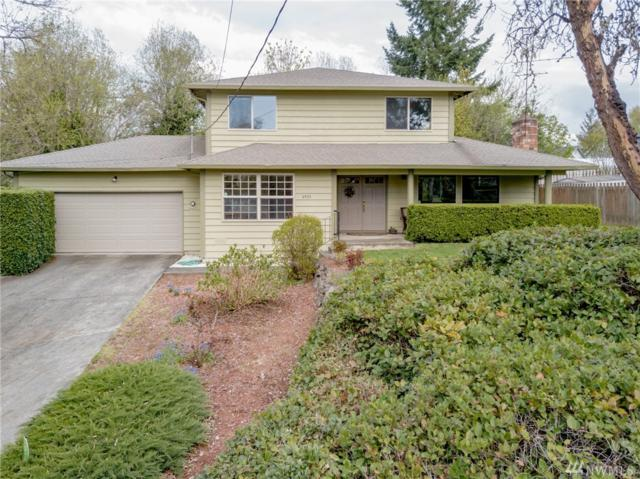 4935 Harbor View Dr NE, Tacoma, WA 98422 (#1274796) :: Commencement Bay Brokers
