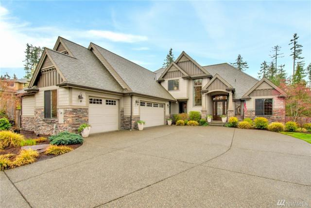 2302 122nd Street NW, Gig Harbor, WA 98332 (#1274798) :: Morris Real Estate Group