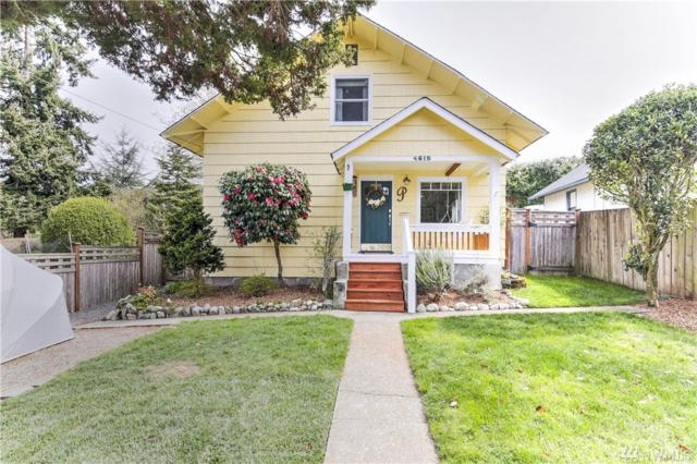 4615 N Ferdinand St, Tacoma, WA 98407 (#1274803) :: Mosaic Home Group
