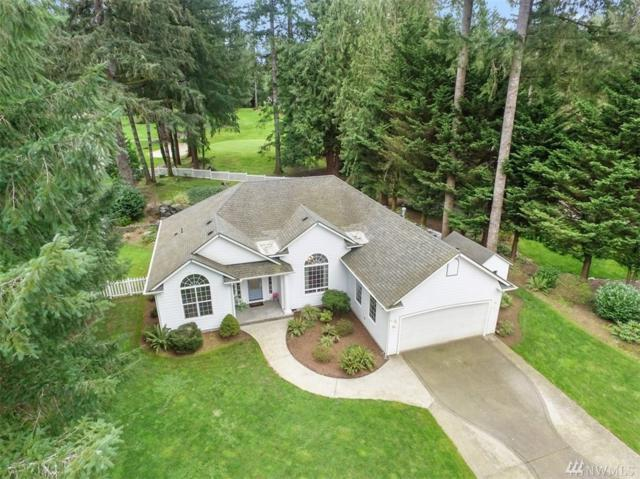 6826 Glen Annie Lane SW, Olympia, WA 98512 (#1274804) :: Real Estate Solutions Group