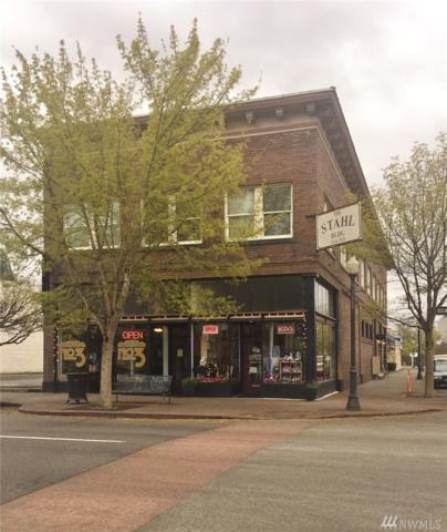 123 N Tower Ave, Centralia, WA 98531 (#1274805) :: Carroll & Lions