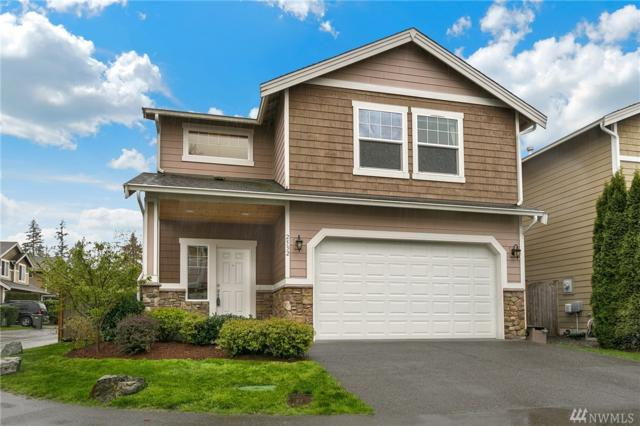 2532 131st St SE, Everett, WA 98208 (#1274825) :: The Snow Group at Keller Williams Downtown Seattle