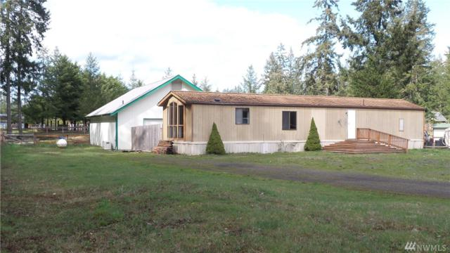 181 E Little Bear Lane, Shelton, WA 98584 (#1274829) :: Icon Real Estate Group