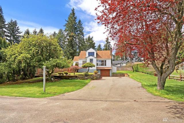 2910 NE 196th St, Shoreline, WA 98155 (#1274839) :: Carroll & Lions