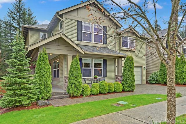 36403 SE Woody Creek Lane, Snoqualmie, WA 98065 (#1274843) :: The DiBello Real Estate Group