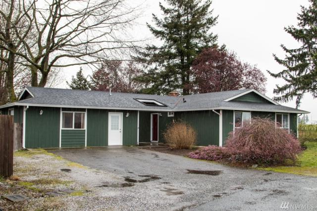 6748 La Monte Dr, Lynden, WA 98264 (#1274850) :: The Snow Group at Keller Williams Downtown Seattle
