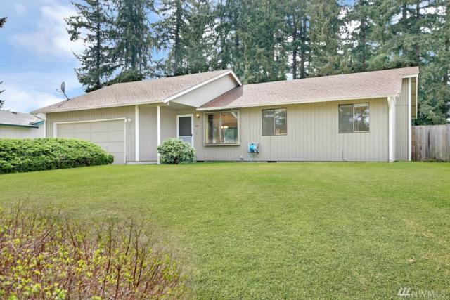 20718 16th Ave Ct E, Spanaway, WA 98387 (#1274863) :: Mosaic Home Group