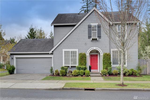 6926 Elderberry Ave SE, Snoqualmie, WA 98065 (#1274868) :: The DiBello Real Estate Group