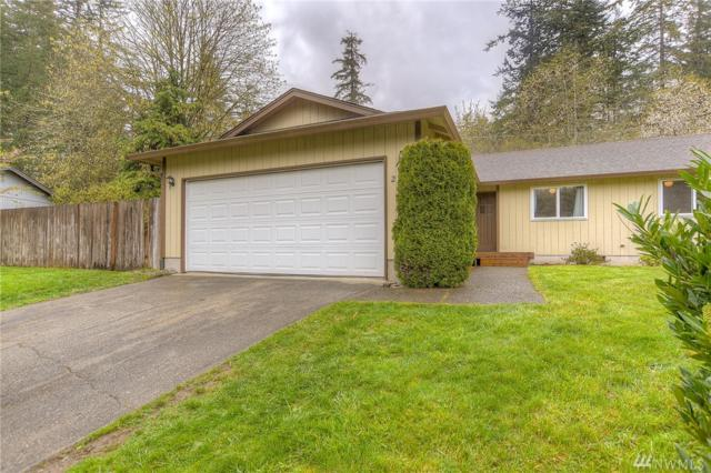 2037 Bing Ct NW, Olympia, WA 98502 (#1274878) :: The Snow Group at Keller Williams Downtown Seattle