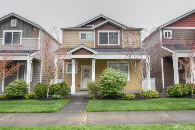 4512 Freemont St NE, Lacey, WA 98516 (#1274881) :: The Snow Group at Keller Williams Downtown Seattle