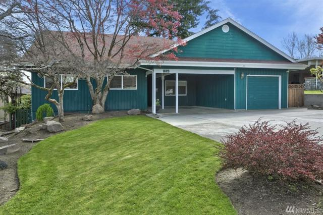 625 Wetmore Ave, Everett, WA 98201 (#1274884) :: Homes on the Sound