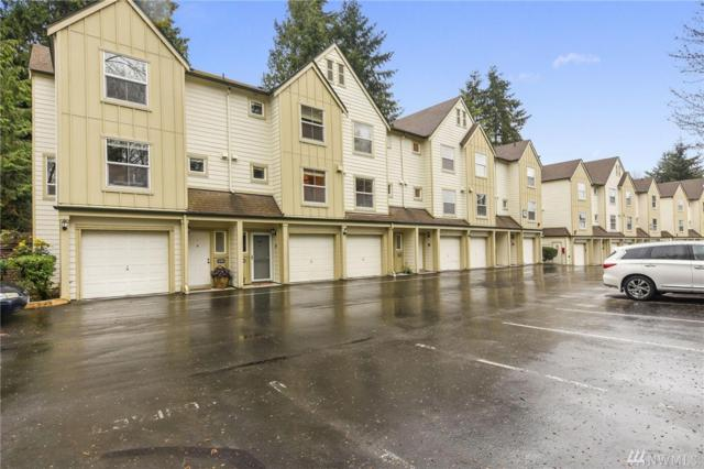 1600 121st St SE Q104, Everett, WA 98208 (#1274885) :: The Snow Group at Keller Williams Downtown Seattle