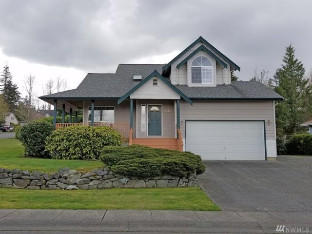 1359 Olivia Ct, Bellingham, WA 98226 (#1274886) :: The Snow Group at Keller Williams Downtown Seattle