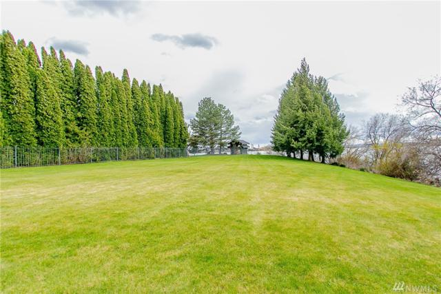 0-000 Valley Rd NE, Moses Lake, WA 98837 (#1274900) :: Real Estate Solutions Group