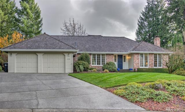 1814 Cameo Ct NW, Olympia, WA 98502 (#1274904) :: The Snow Group at Keller Williams Downtown Seattle