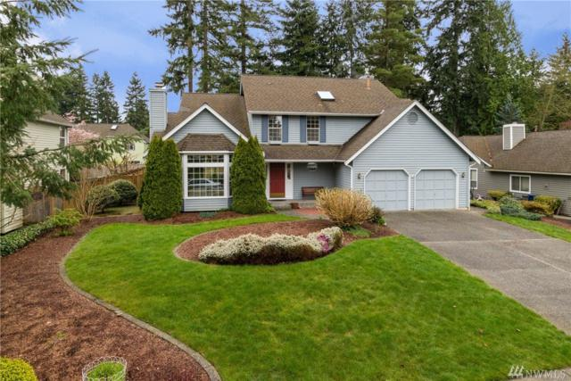 2518 161st St SE, Mill Creek, WA 98012 (#1274929) :: Real Estate Solutions Group
