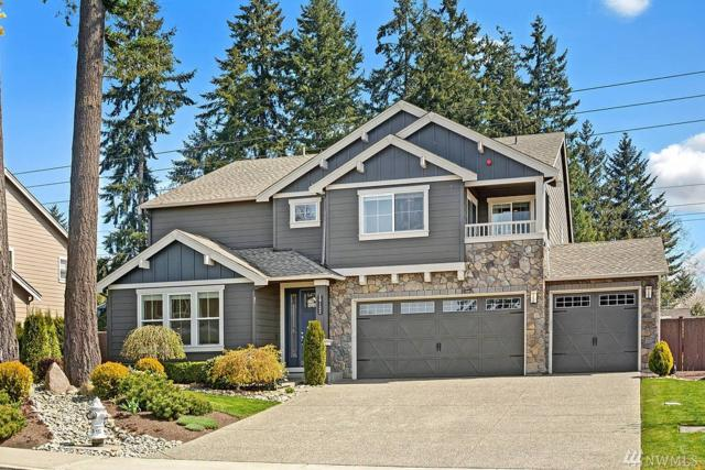 20132 126th Ave NE, Bothell, WA 98011 (#1274944) :: Windermere Real Estate/East
