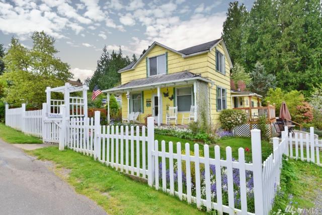 3501 Rodgers St, Bremerton, WA 98312 (#1274967) :: Icon Real Estate Group