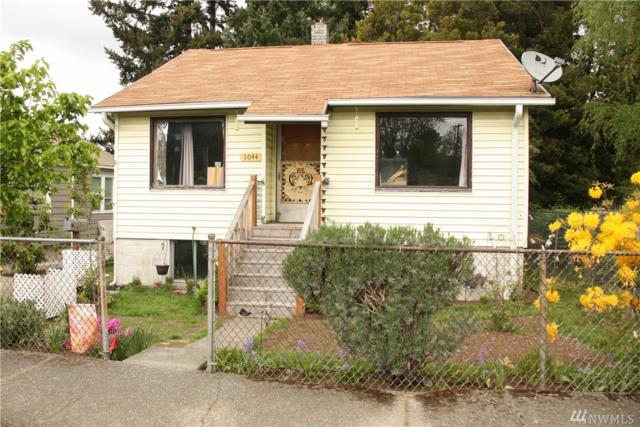 1044 S Rose St, Seattle, WA 98108 (#1274984) :: Better Homes and Gardens Real Estate McKenzie Group
