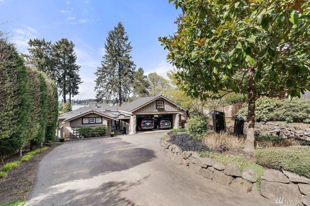 11420 Gravelly Lake Dr SW, Lakewood, WA 98499 (#1275005) :: Gregg Home Group