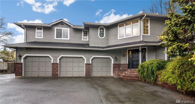 17385 136th Place SE, Monroe, WA 98272 (#1275008) :: Carroll & Lions