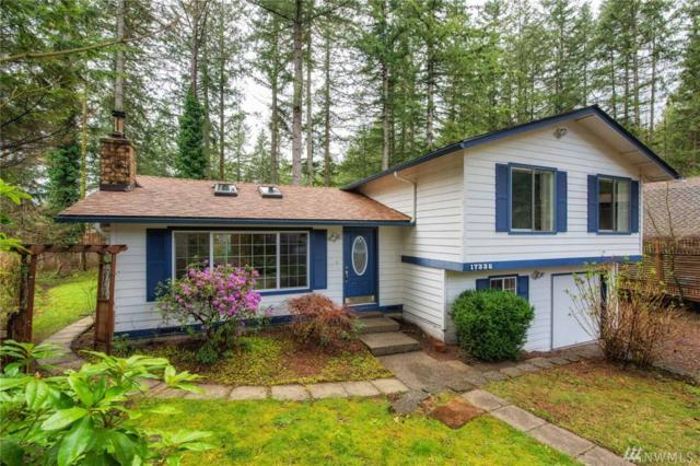 17335 432nd Ave SE, North Bend, WA 98045 (#1275030) :: Costello Team