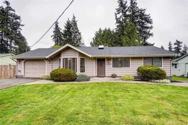 20223 85th Place W, Edmonds, WA 98026 (#1275036) :: The Snow Group at Keller Williams Downtown Seattle