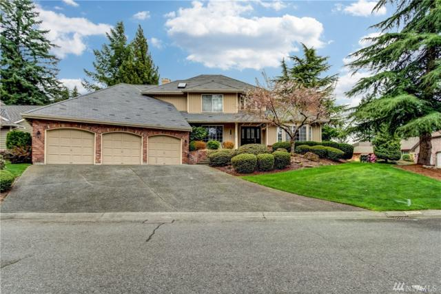 14113 16th Ct SE, Mill Creek, WA 98012 (#1275038) :: Real Estate Solutions Group
