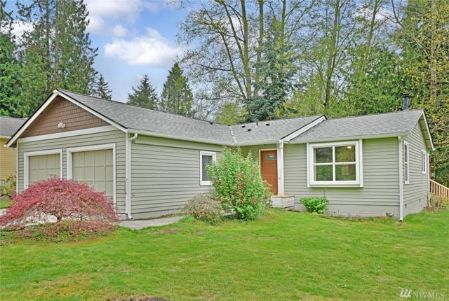 36927 NE Tamarack Dr, Hansville, WA 98340 (#1275044) :: Mike & Sandi Nelson Real Estate