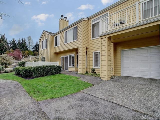 3626 224th Place SE, Issaquah, WA 98029 (#1275050) :: Costello Team