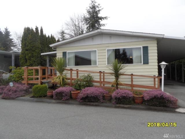 815 124th St SW #79, Everett, WA 98204 (#1275054) :: Morris Real Estate Group