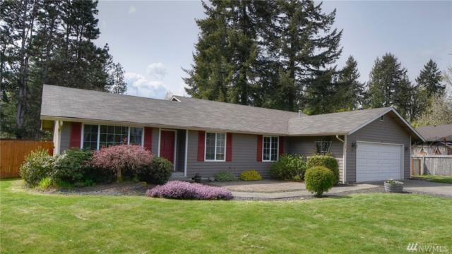 1917 Burbank Ave NW, Olympia, WA 98502 (#1275060) :: The Snow Group at Keller Williams Downtown Seattle