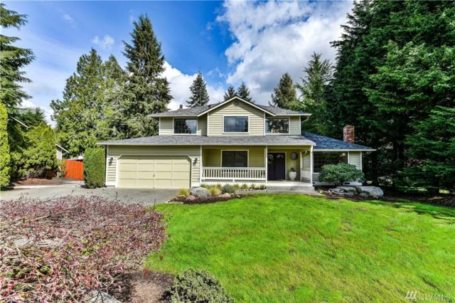 14026 279th Lane NE, Duvall, WA 98019 (#1275069) :: Windermere Real Estate/East