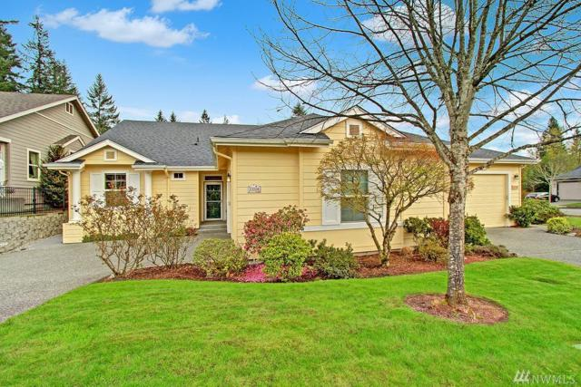 13708 231st Lane NE, Redmond, WA 98053 (#1275071) :: Ben Kinney Real Estate Team