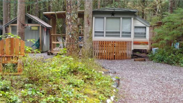 86-2 Wilderness Wy, Maple Falls, WA 98266 (#1275076) :: Carroll & Lions