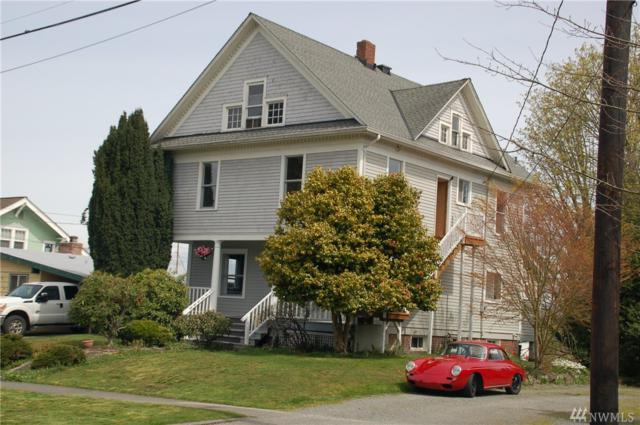 3515 Norton Ave, Everett, WA 98201 (#1275081) :: The Snow Group at Keller Williams Downtown Seattle