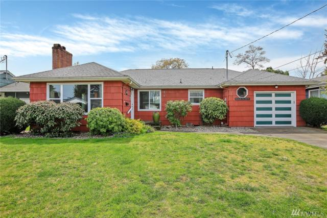 420 8th Ave NW, Puyallup, WA 98371 (#1275083) :: Carroll & Lions
