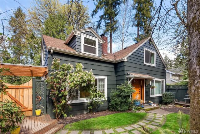 16536 SE Newport Wy, Bellevue, WA 98006 (#1275098) :: Better Homes and Gardens Real Estate McKenzie Group