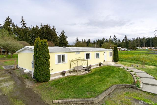 1142 N Paul Ave, Oak Harbor, WA 98277 (#1275099) :: Better Homes and Gardens Real Estate McKenzie Group