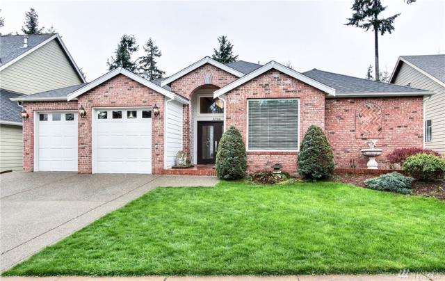 3706 118 St Ct NW, Gig Harbor, WA 98332 (#1275104) :: Keller Williams - Shook Home Group